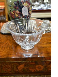 Waterford bowl