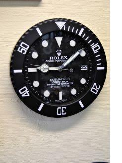 Rolex submariner display