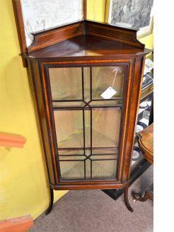 Antique Cabinets Northern Ireland Ni Ireland Uk Europe