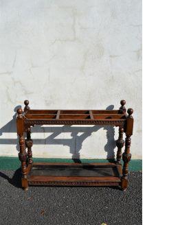 Victorian stick stand