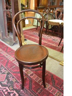 Betwood chairs for sale
