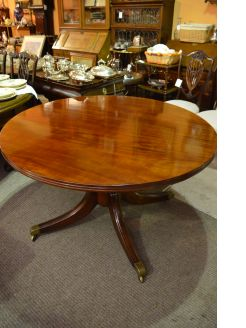 Antique Dining Tables And Other Tables Ireland NI UK Europe USA China