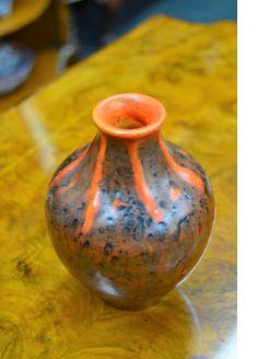 Royal Lancastrian pottery