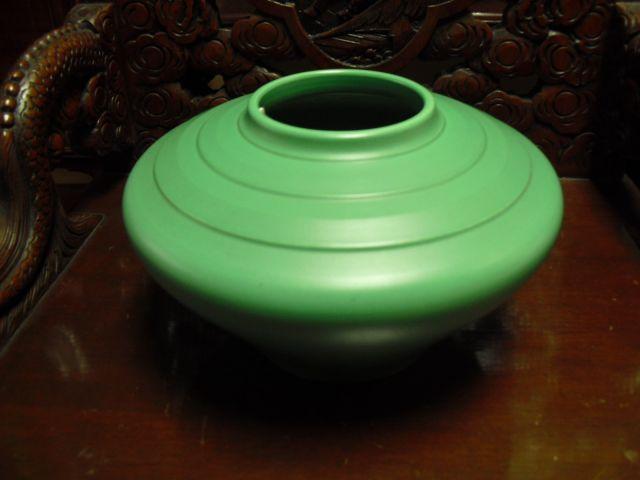 Wedgwood Vase By Keith Murraysku6139